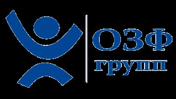 ООО «ОЗФ Групп»
